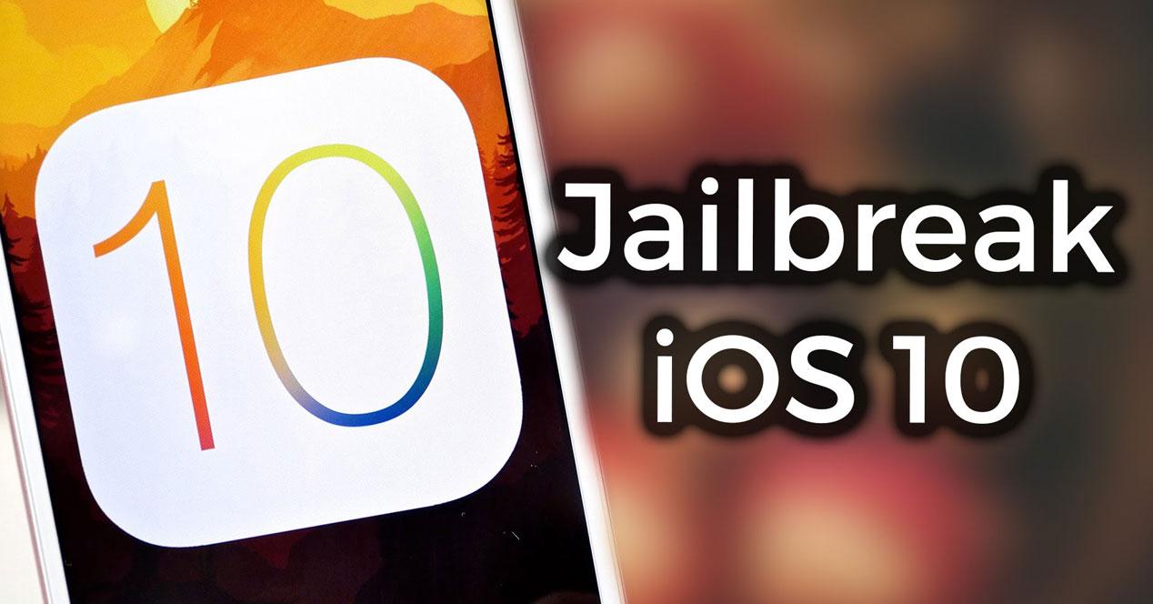 ios-10-jailbreak-yalux