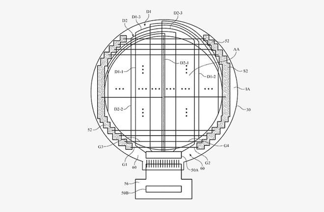 patent-round-2