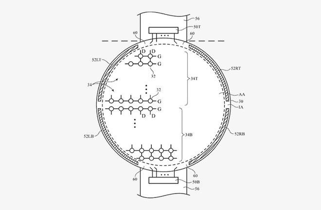 patent-round-3