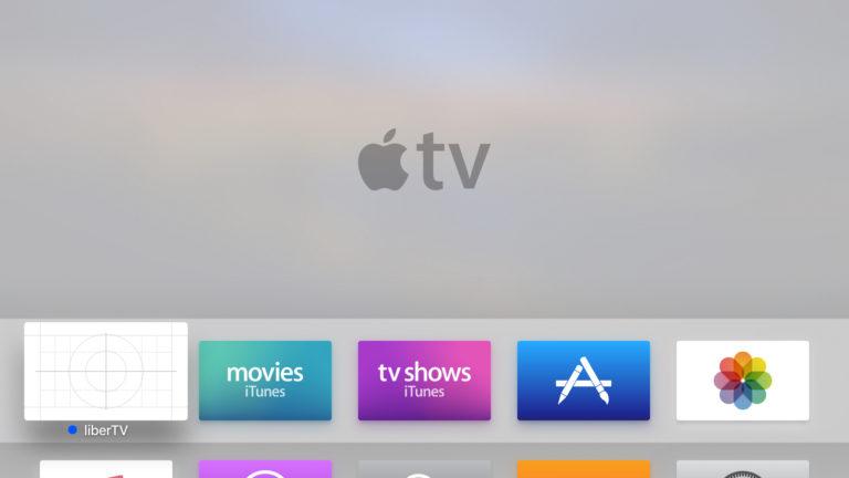 Как сделать свое на эпл
